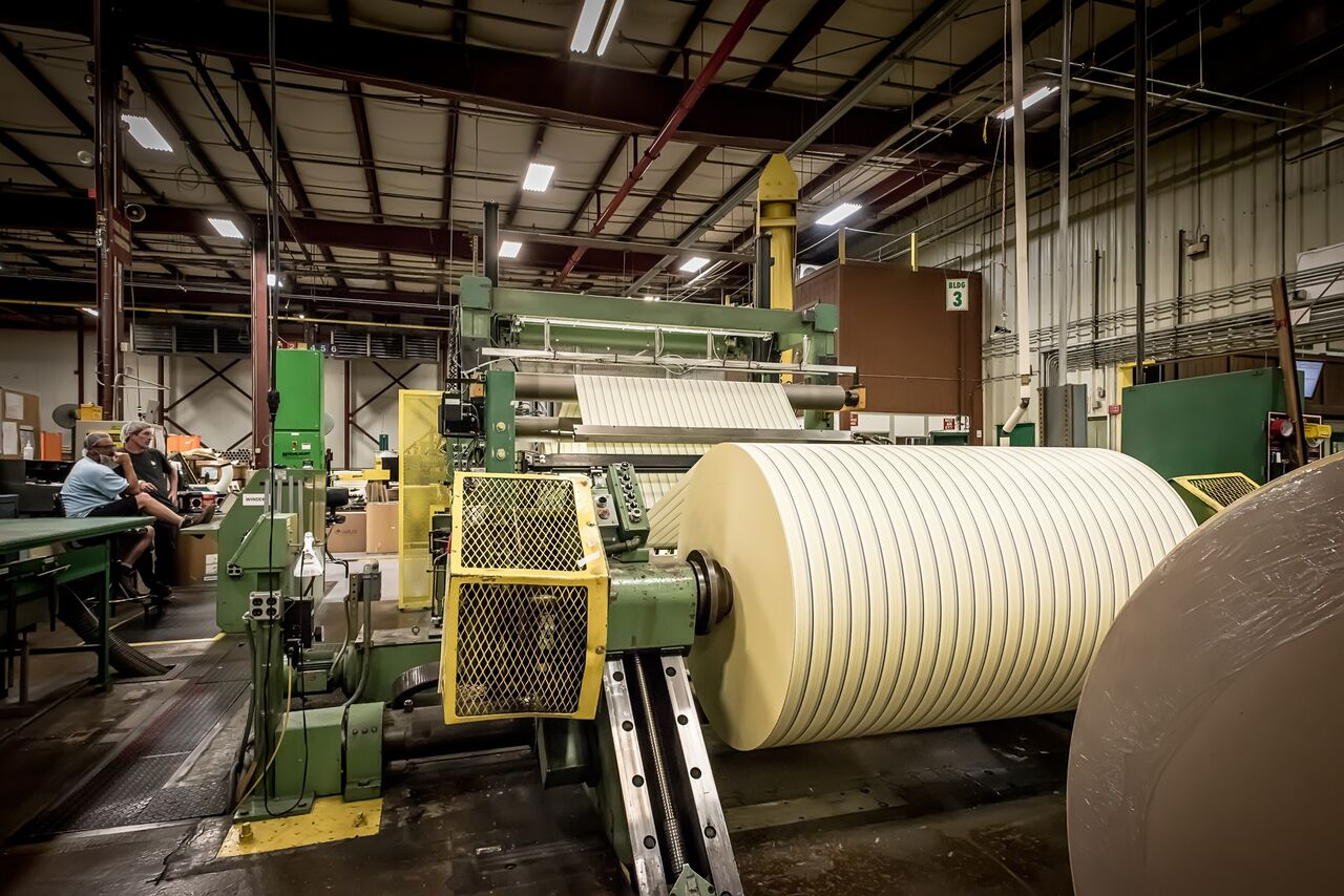 domtar paper company Learn about working at domtar paper company, llc join linkedin today for free see who you know at domtar paper company, llc, leverage your professional network, and get hired.