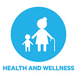 healthwellness-icon150_corporate-citizenship