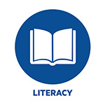 Domtar's corporate citizenship literacy