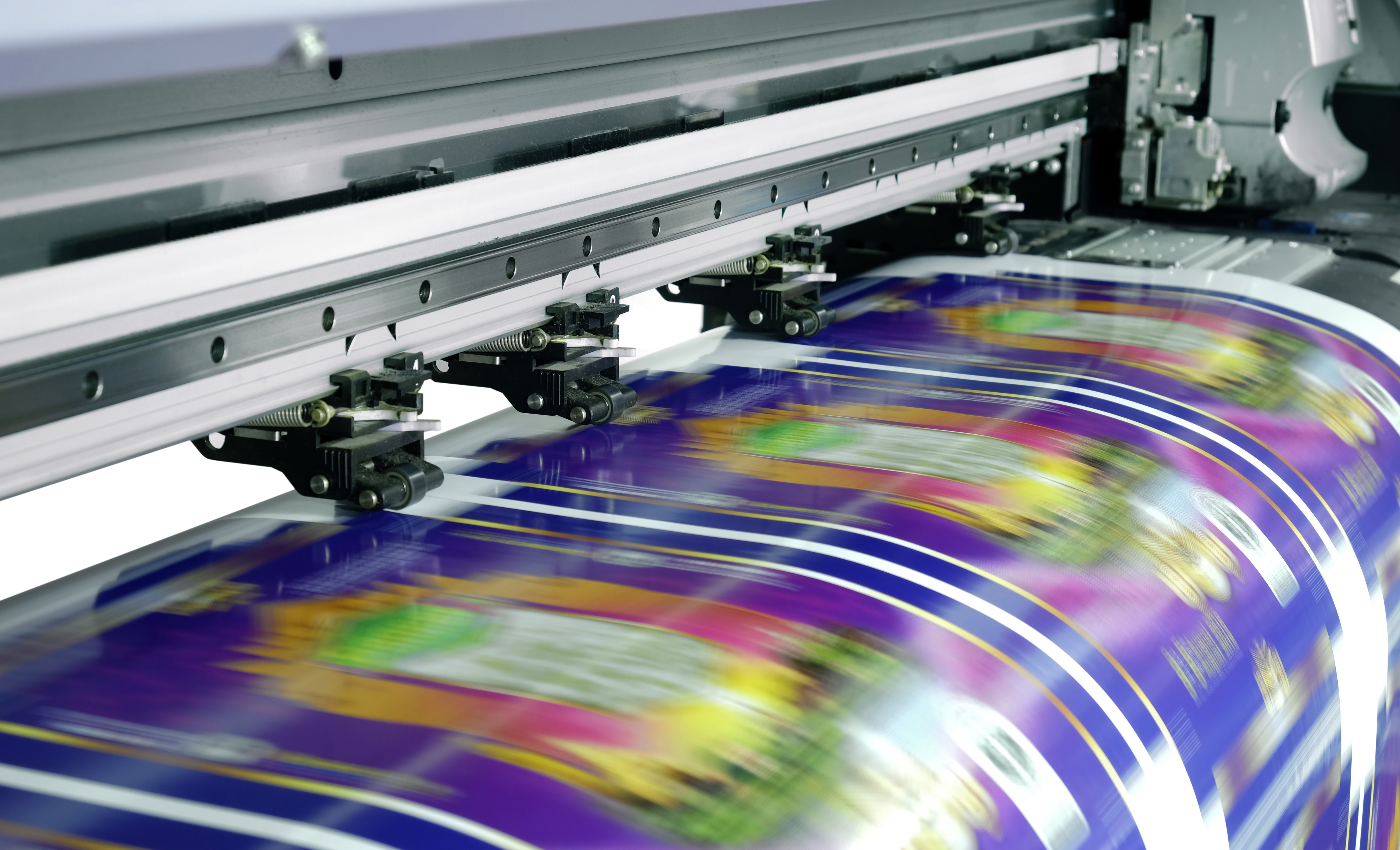 top printing tips from leading commercial printers