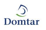 Domtar Newsroom