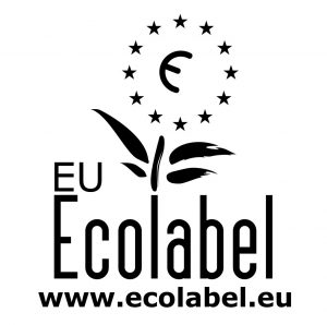 type 1 ecolabels EU Ecolabel