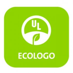 Type 1 ecolabels ECOLOGO