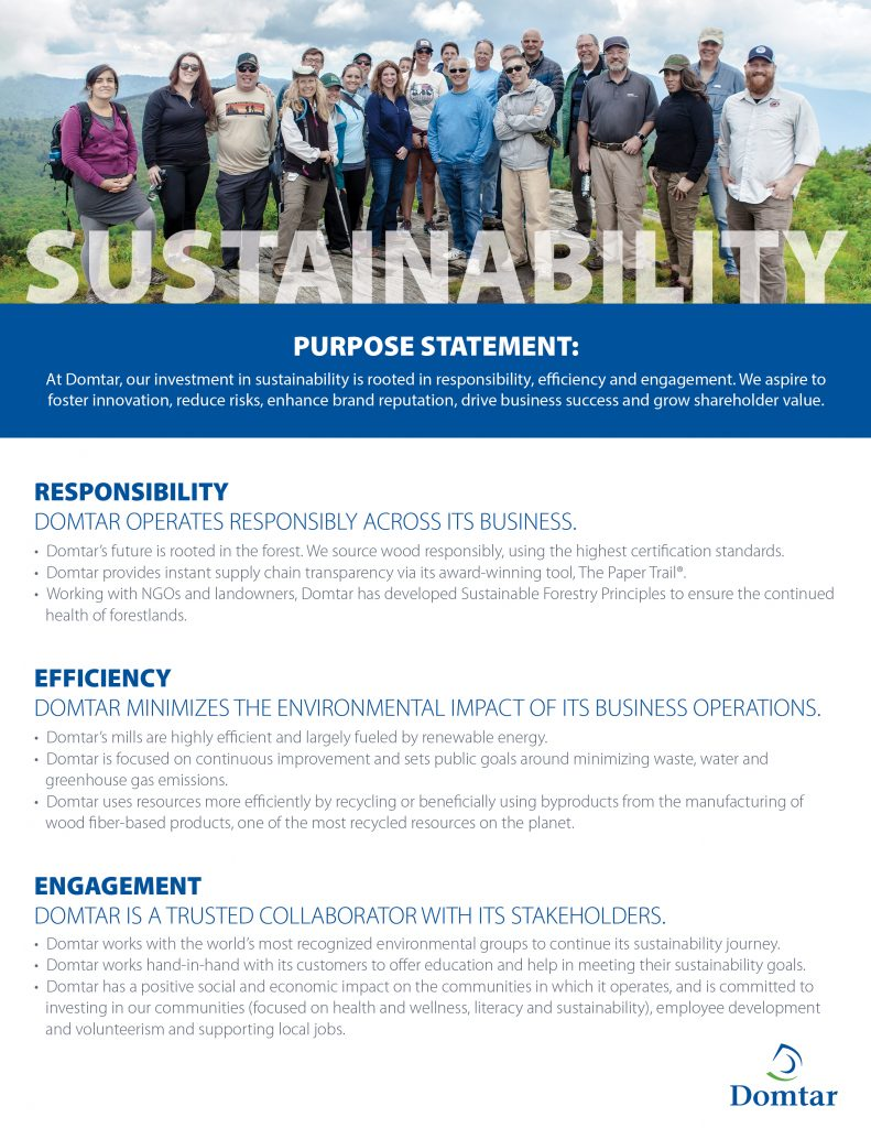 Sustainability-One-Pager