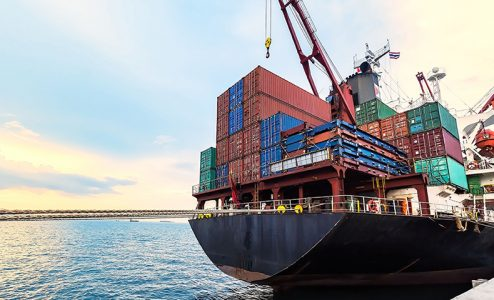 Q&A with Tom Howard: How Are Trade Tariffs Impacting Our Industry?