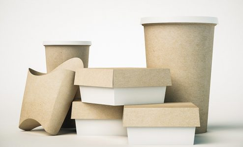 Global Megatrends Are Driving Pulp and Paper Demand