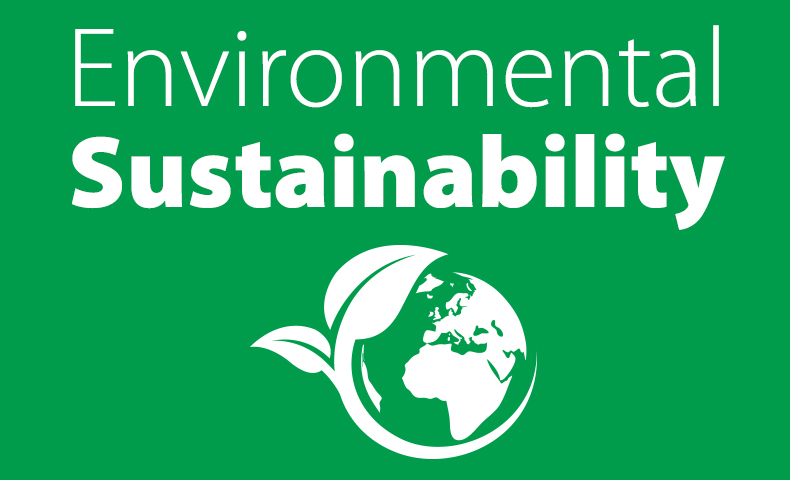 working at Domtar environmental sustainability