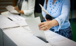 More States Choose Paper-Based Voting Systems for 2020