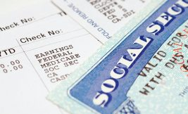 Will Printed Social Security Statements Make a Comeback?